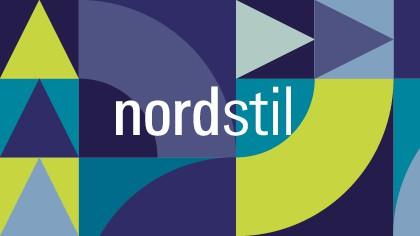 NORDSTIL